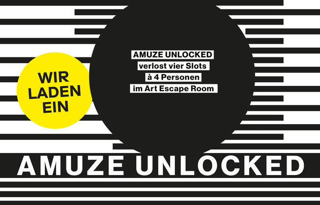 Löwenbräukunst - Tag der offenen Tür am 26.10.2019